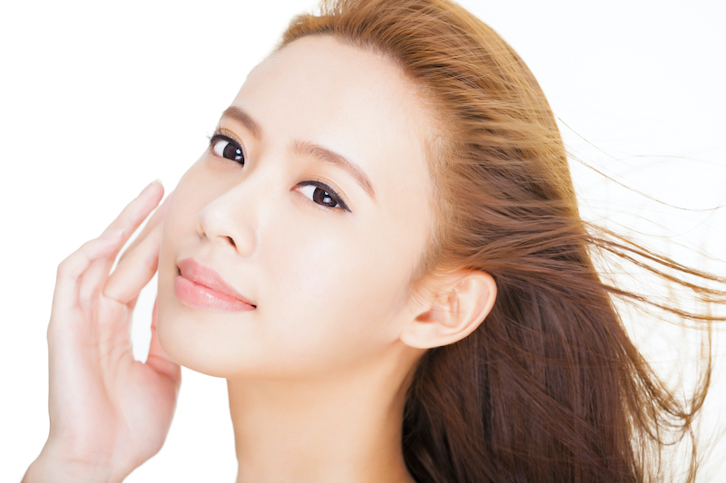 Guide to Dermal Fillers Singapore