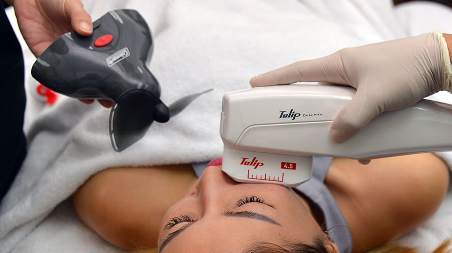 dr terence tan, halley medical aesthetics, HIFU, Coolsculpting, fat reduction, weight loss. fat removal, body contouring,
