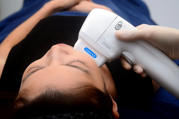 Get the Most Out of Your Aesthetic Treatments - Halley Medical Aesthetics Brilliance Skincare